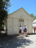Image for Apple Shed Nature Center - Mountain View, CA
