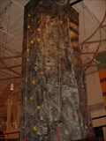 Image for Summit Rock Climbing - Grapevine Texas