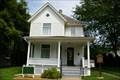 Image for Boyhood Home of Ronald Reagan 40th President- Dixon IL