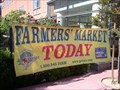 Image for Kaiser Farmers Market - Santa Clara, CA