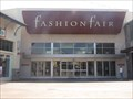 Image for Fashion Fair - Fresno, California