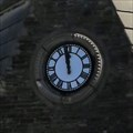 Image for St. Andrew's House Clock - Douglas, Isle of Man