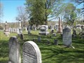 Image for Greenvale Cemetery - Fairport, NY