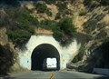 Image for Mt. Hollywood Tunnel - Los Angeles, CA