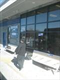 Image for Greyhound Station - Norcross, GA