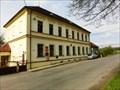 Image for Roupov - 334 53, Roupov, Czech Republic