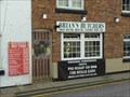 Image for Brian's Butchers, Clows Top, Worcestershire, England