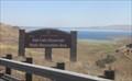 Image for San Luis Resevoir State Recreational Area - Santa Nella, CA