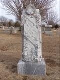 Image for Wm. M. Plexco - Oak Wood Cemetery - Whitesboro, TX