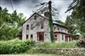 Image for Walcott house - Cumberland RI