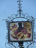Image for The Lygon Arms, Broadway, Worcestershire, England