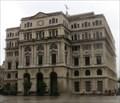 Image for Lonja del Comercio Building - La Habana, Cuba