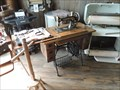 Image for Singer Treadle Sewing Machine - West Kelowna, British Columbia