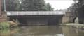 Image for Stone Bridge 18 On The Peak Forest Canal – Marple, UK