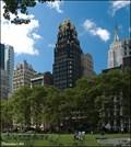 Image for American Radiator Building (New York City)