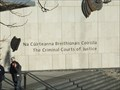 Image for Criminal Courts of Justice - Conyngham Road, Dublin, Ireland