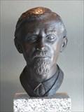 Image for Wilhelm Maybach - Amerang, Lk Rosenheim, Bayern, D