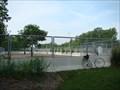 Image for Parc canin du Parc Ovide, Pointe-Claire QC.