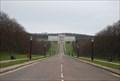 Image for Stormont Castle  - Belfast