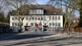 Image for Martinschule  -  Gelsenkirchen, Germany