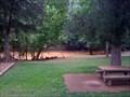 Image for Billy Dunlop Memorial Park - Clarksville, TN