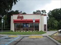 Image for Frontage Rd Arby's - Plant City, FL