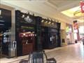 Image for Ri Ra Irish Pub - Las Vegas, NV