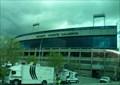 Image for Vicente Calderón Stadium - Madrid, Spain