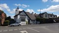 Image for Red Lion  - The Common - Baddesley Ensor, Warwickshire