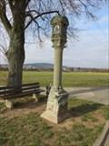 Image for Wayside marker near Lichtenfels