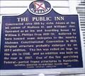 Image for The Public Inn