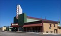 Image for State Theatre - Red Bluff, CA