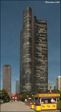 Image for Lake Point Tower (Chicago, Illinois)