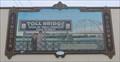 Image for Lincoln Highway Toll Bridge – Fulton, IL