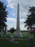 Image for F.M. Dougherty - Fairview Cemetery - Gainesville, TX