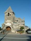 Image for United Methodist Church of Batavia - Batavia, Illinois