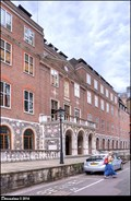 Image for Church House - Westminster (London)