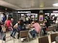 Image for McDonalds - Terminal 2 Guarulhos International Airport - Guarulhos, Brazil