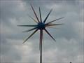 Image for Rotosphere - Lakeland, FL