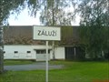 Image for Zaluzi (Vlastibor), Czech Republic, EU