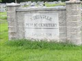 Image for Needville Public Cemetery - Needville, TX