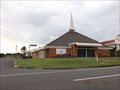 Image for Maryborough SDA Church, Qld, Australia
