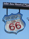 Image for Joliet Historical Museum and Route 66 Welcome Center - Joliet, IL