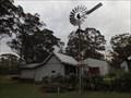 Image for Kempsey, NSW, Australia