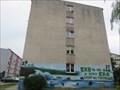 Image for Eko to nie moda - Kielce, Poland