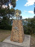 Image for Rotary Park - Nowra, NSW