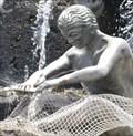 Image for Hawaiian Net Mender - Honolulu, Oahu, HI