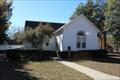 Image for First Presbyterian Church of Winnsboro - Winnsboro, TX