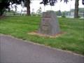 Image for Black River Junction Landing, Tukwila, WA