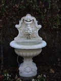 Image for Face Fountain - Yorba Linda, CA